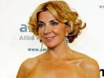 Died a famous actress Natasha Richardson