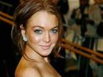 The first major project of Lindsay Lohan